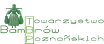 logo_TBP